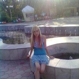 Фото Наталья, Ейск, 27 лет - добавлено 22 августа 2013