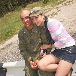 Анатолий, 29 лет, Южноуральск