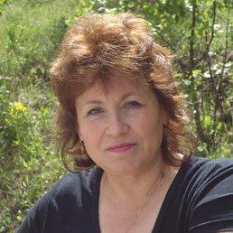 Ольга, 56 лет, Юрюзань