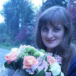 Tanya, 35 лет, Шацк