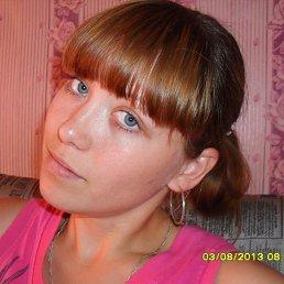Любовь, 29 лет, Талица