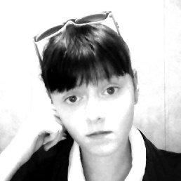 настюха, 19 лет, Киев