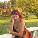 Фото Марина, Рязань, 61 год - добавлено 23 июля 2013