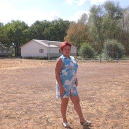 Светлана, 58 лет, Красный Кут