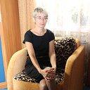 Фото Ольга, Ступино, 55 лет - добавлено 25 октября 2013