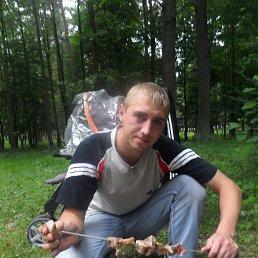 Sanchos, 27 лет, Фастов