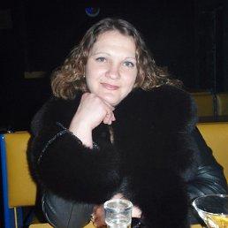 Татьяна, 41 год, Голая Пристань