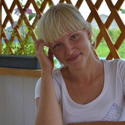 Мария, 22 года, Теньгушево