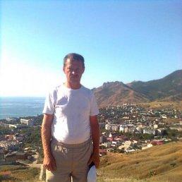 Алексей, 51 год, Кобеляки