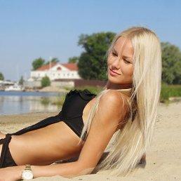 Анастасия, 25 лет, Хабаровск - фото 3