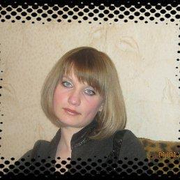 Фото Альбина, Лебедин, 28 лет - добавлено 22 июля 2013