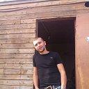 Фото Алексей, Матусов, 29 лет - добавлено 4 октября 2013