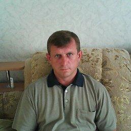 Игорь, 49 лет, Миасское