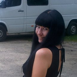 Оксана, 30 лет, Самбор