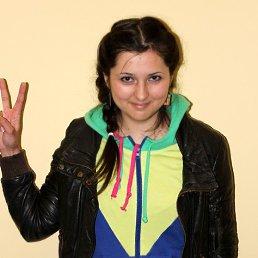 Света Денисова, 28 лет, Истра
