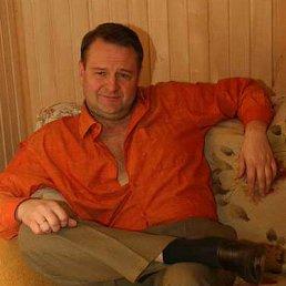 Вячеслав, 56 лет, Раменское
