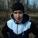 Фото Роман, Красноярск, 26 лет - добавлено 2 ноября 2013