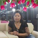 Фото Сауле, Алматы, 48 лет - добавлено 1 августа 2013