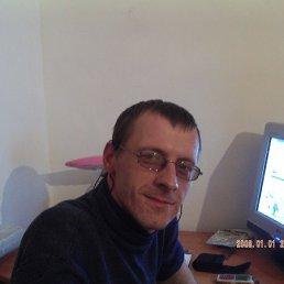 Oleg, 41 год, Новопсков