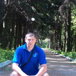 Андрей, 45 лет, Деражня