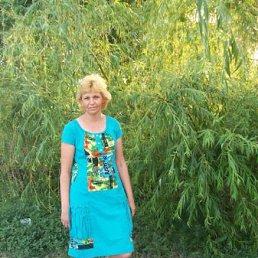 валентина, 52 года, Зверево