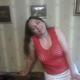 Ольга, 49 лет, Малая Вишера