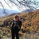 Фото Светлана, Ростов-на-Дону - добавлено 17 октября 2013 в альбом «Мои фотографии»