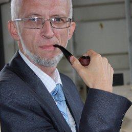 Фото Сергей, Новосибирск, 57 лет - добавлено 5 августа 2013