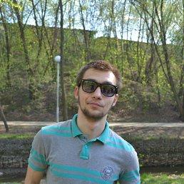 Михаил, 27 лет, Щербинка