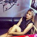 Фото Татьяна, Нижний Новгород, 29 лет - добавлено 20 августа 2013