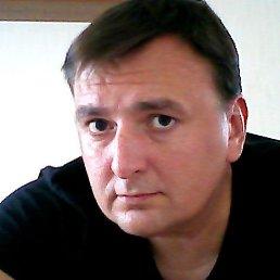 Сергей, 44 года, Иваново