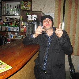 Dima, 27 лет, Ильичевск