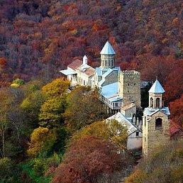 Фото Mr, Тбилиси - добавлено 19 сентября 2013