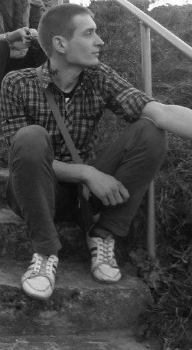 Giorgi Georgievski, 38 лет, Тбилиси