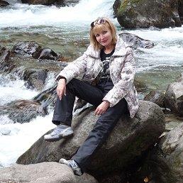 Фото Светлана, Ростов-на-Дону - добавлено 17 октября 2013