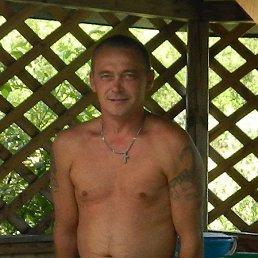 DIMA, 47 лет, Вурнары