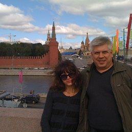 Елена, 53 года, Иваново