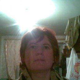 Оксана, 49 лет, ЗАТО Сибирский