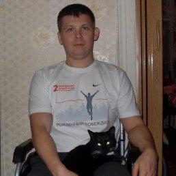 евгений, 43 года, Серебряные Пруды