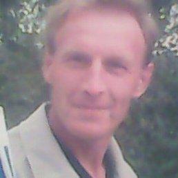 Aleksandg, 51 год, Умба