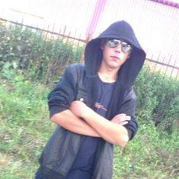 Сергей, 24 года, Думиничи