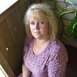 Галина, 54 года, Пушкинские Горы