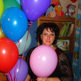 Наталья, 37 лет, Никольское
