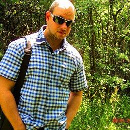 ALEX, 41 год, Саранск - фото 3
