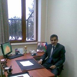 Фото Ali, Баку, 55 лет - добавлено 27 июля 2013