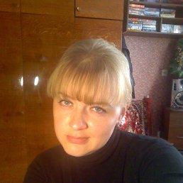 Света, 40 лет, Курск