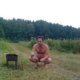 Игорь, 59 лет, Долгопрудный