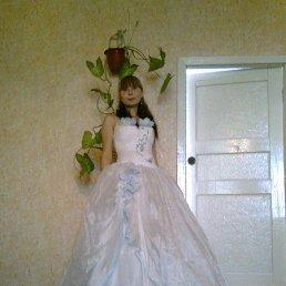 Татьяна, 28 лет, Перевоз