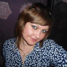 Танечка, 29 лет, Ногинск