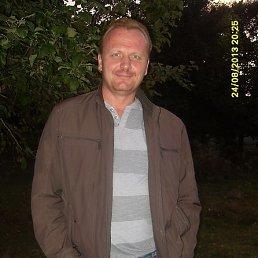 Александр, Горохов, 46 лет
